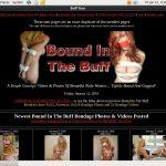 Boundinthebuff.com Tgp