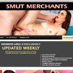 Discount Smut Merchants Sign Up