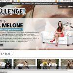 Free Watch Melonechallenge.com
