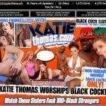 Katie Thomas Site Rip Dl