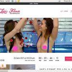 Lola Websites