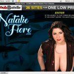 Nataliefiore.com Free App