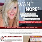 All Over 30 Wnu.com Page
