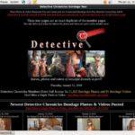 Detectivechronicles.com Fxbilling