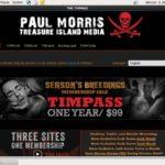 Free Account Of Timpass