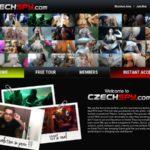 Czech Spy Coupon Code